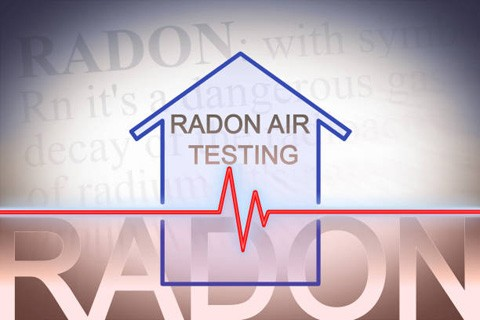 Radon – What IS it?